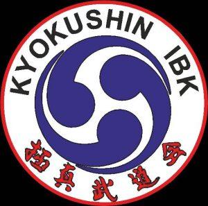 KYOKUSHIN IBK CROATIA